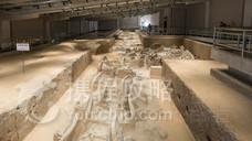 虢国博物馆