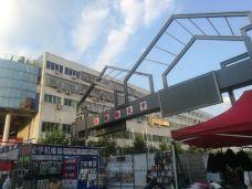 义乌市异国风情街_义乌图片,义乌风景图片,义乌旅游照片/景点图片/图库【携程攻略】