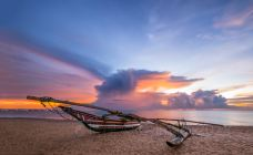 尼甘布海滩-尼甘布-C-image2018