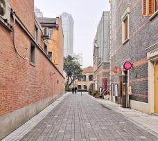 上海-M25****7169
