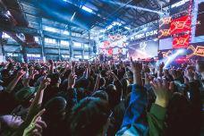 2019MDSK音乐节武汉站-武汉-M25****7169