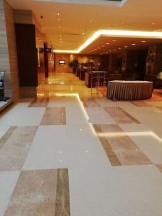 鹏欣·水游城-南京-M62****186