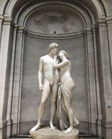 艺术与历史博物馆-日内瓦-zhulei831230