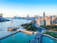 10 Best Things to do in Shanghai for 2020