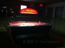 Bar la Terrasse-魁北克省