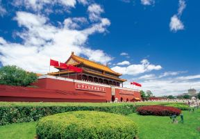 How-to Tips on Visiting the Tiananmen Square