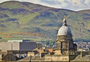 16 Awesome Things to Do in Edinburgh Scotland