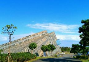 【台北旅遊】玩轉台北後花園,宜蘭交通、景點、美食懶人包