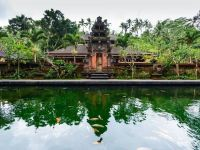 When Touring Bali Island and Ubud, These 9 Places Are Worth Visiting.