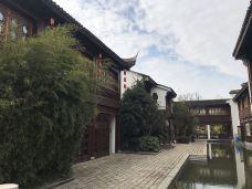 斜塘老街-苏州-bobosheng77