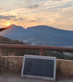 梅州游记图文-客家风情自驾八天游