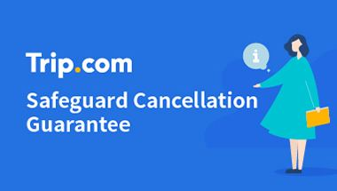 Flights Cancellation & Airline Policies Amid the Ongoing Outbreak of COVID-19 (Update 06.22)