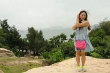 渌洋湖湿地公园-江都区-滇国剑客