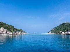 苏梅岛休闲度假浮潜5日游