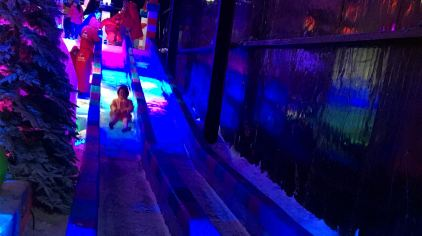 十八水冰雪节2