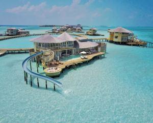 Global Top 10 Internet Celebrity Hotels