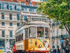 10日马德里·寻大航海起源地+饱览西葡经典地标