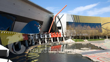 澳大利亚国家博物馆