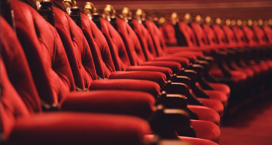 奧德薩歌劇院
