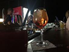 Bar Egoist-瓦尔纳