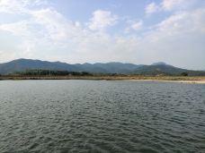 城村-武夷山-M13****855