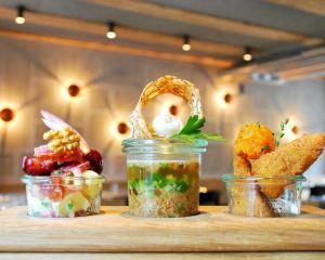 Top Restaurants in Lucerne: Cheese Fondue, Steak, Afternoon Tea