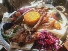 Kebapzade Restaurant-卡帕多奇亚-洁薇爱旅行