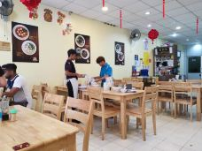 Roti Canai Pok Su-热浪岛-123-traveller