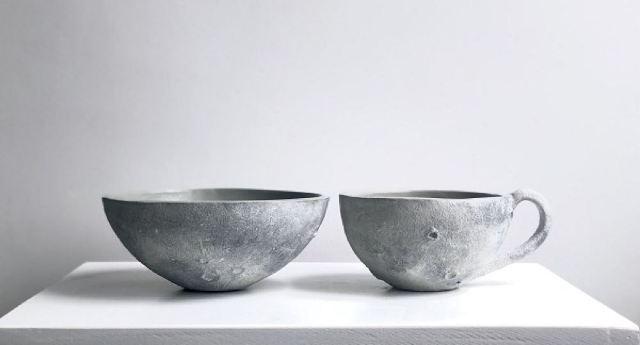 【精選週末活動】5個本地 DIY 工作坊推介,專屬月球杯、珍珠首飾