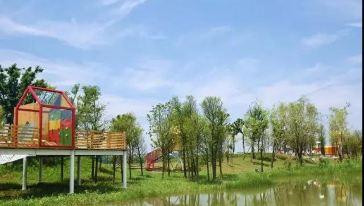 周庄绿乐园