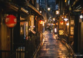 Eating in Kyoto: 10 Must-Try Restaurants