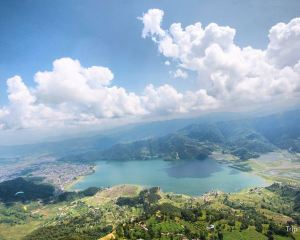 7 Best Things to Do in Pokhara