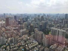 中华广场(中山三路)-广州-情颠峰哥