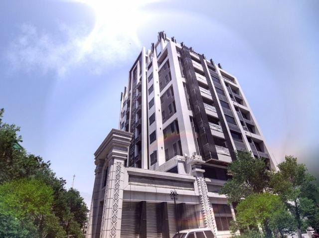 2019-2020台北新酒店推介✨-平價+近捷運站、多人房選擇
