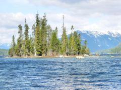 美国西雅图斯诺夸尔米瀑布+莱文沃斯+北瀑布国家公园一日游