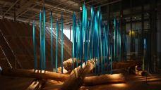 富山市玻璃美术馆-富山-王怡嘉