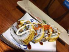 味藏寿司-绵竹
