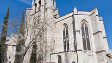 圣皮埃尔教堂