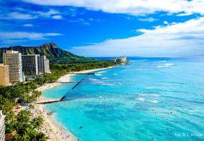 10 Best Things To Do in Honolulu