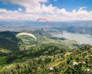 10 Unmissable Things in Nepal