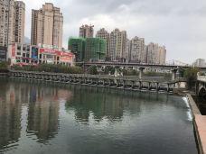 剑江风光-都匀-我爱一个人的旅游