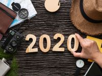 2020 U.S. Calendar: Federal Holidays 2020 Travel Notes and Long Weekends