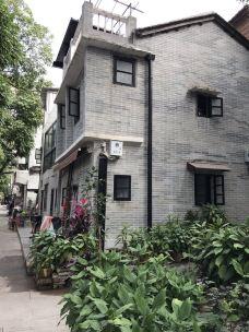 上下九步行街-广州-jc668109