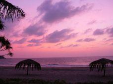 维桑海滩-仰光-M36****5512