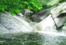 蝴蝶谷生态旅游度假区-藤县-M39****5105