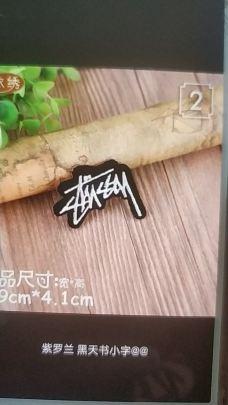 鄢陵国家花木博览园-鄢陵-_CFT****15360