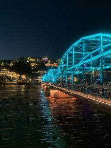 黄河铁桥-兰州-_WeCh****0991