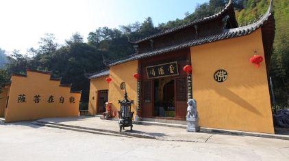 云濛溪景区141752 (6)