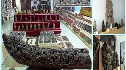 徽州文博园图片2