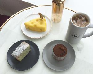 【釜山 cafe】3間文青風格的釜山 cafe 推介,嘆咖啡☕+打卡一流📷